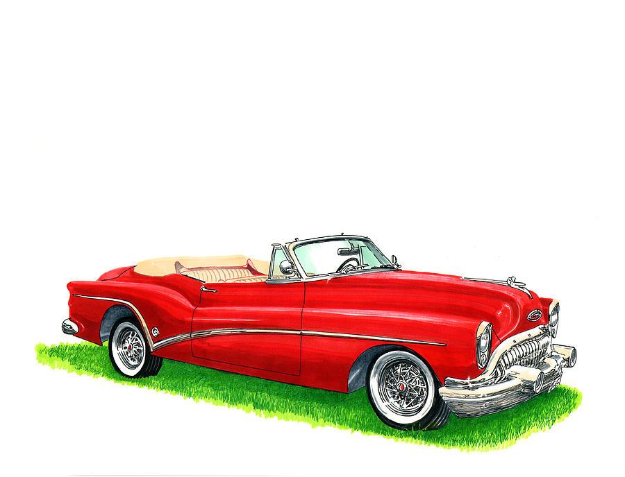 Free Cartoon Convertible Car Download Free Clip Art Free