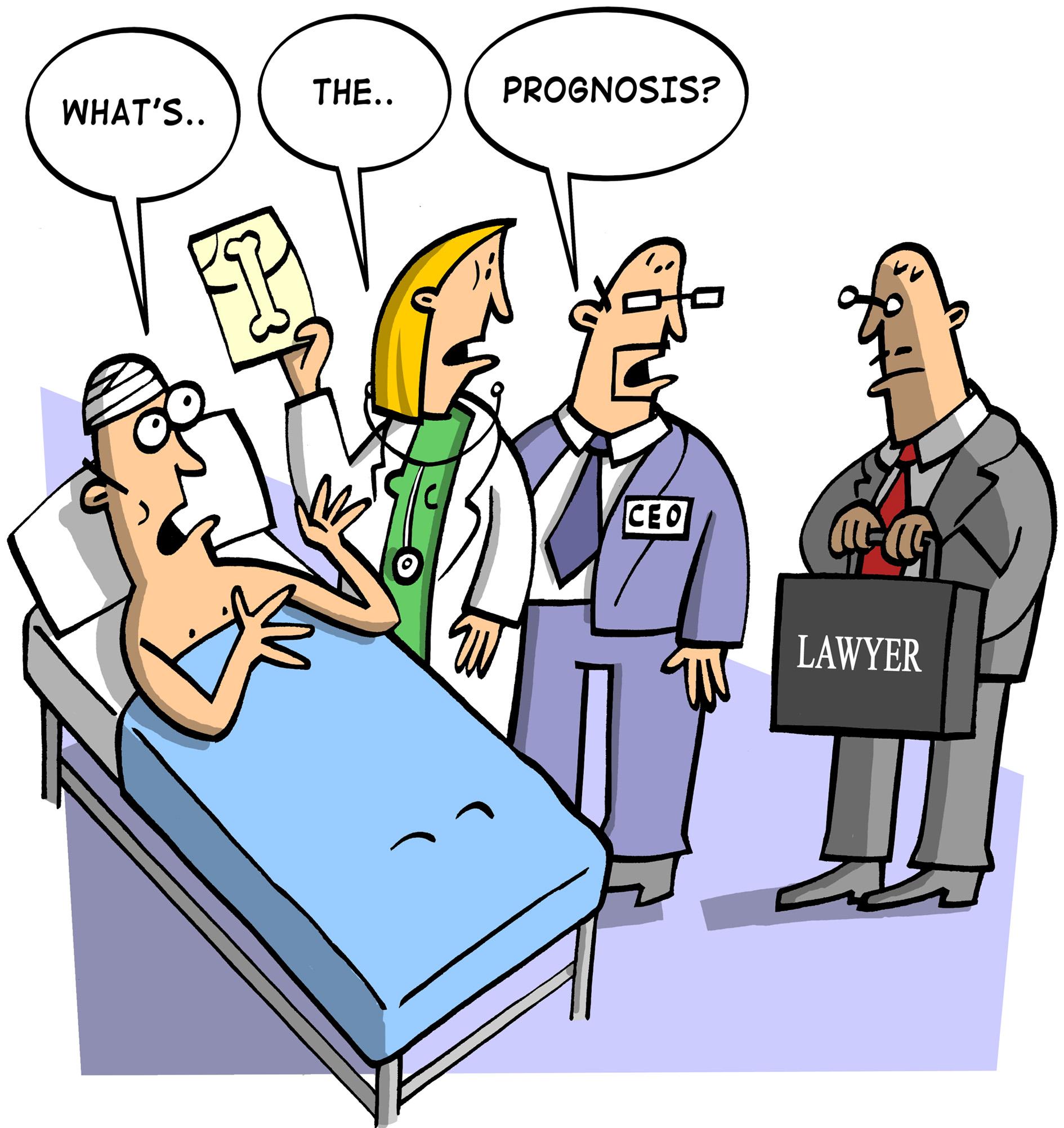 Funny Cartoon Hospital Pics free hospital cartoon, download free clip art, free clip art