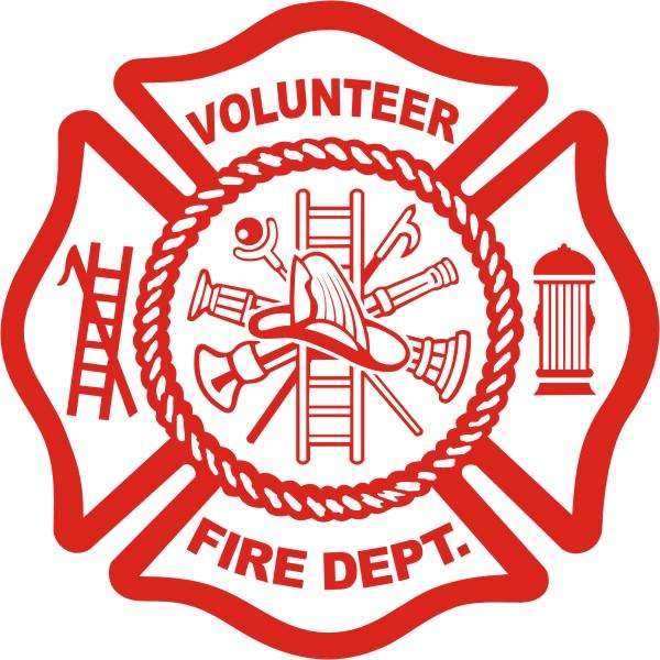 fire department logo vector | free download clip art | free clip