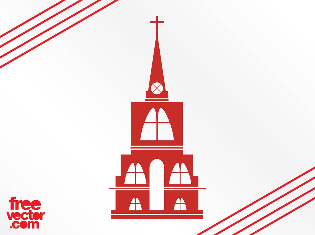 Free Church Graphics, Download Free Clip Art, Free Clip ...