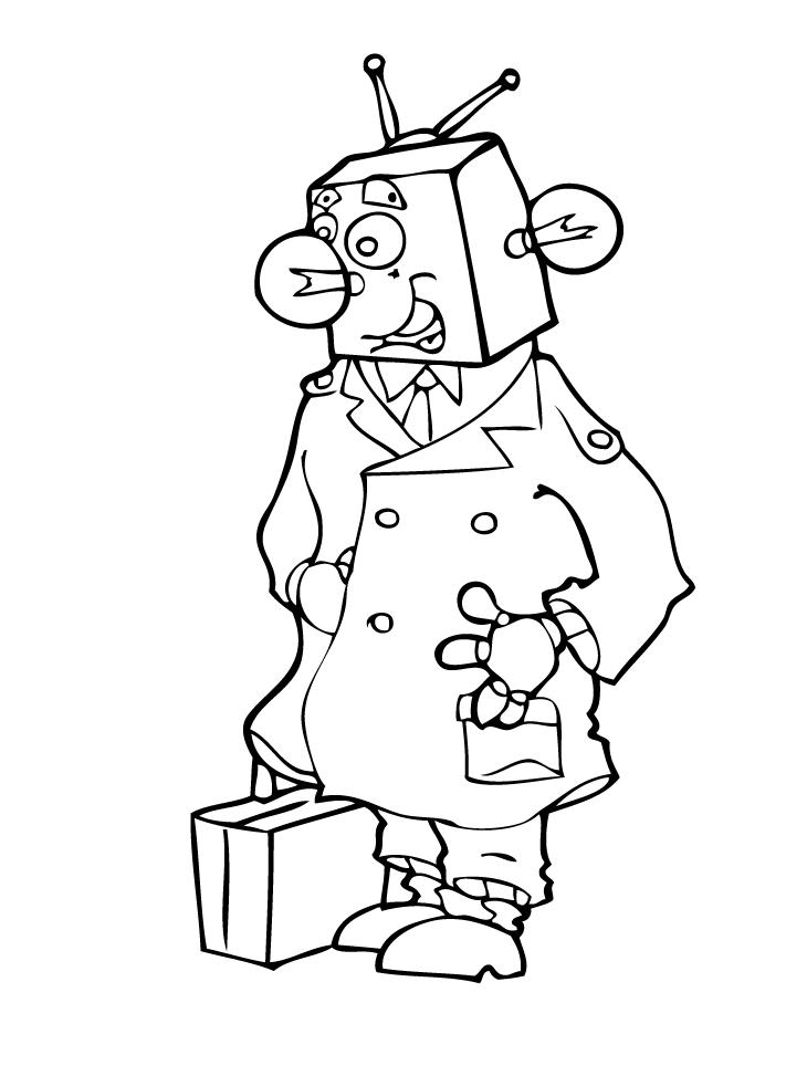 free robot images free download free robot images free