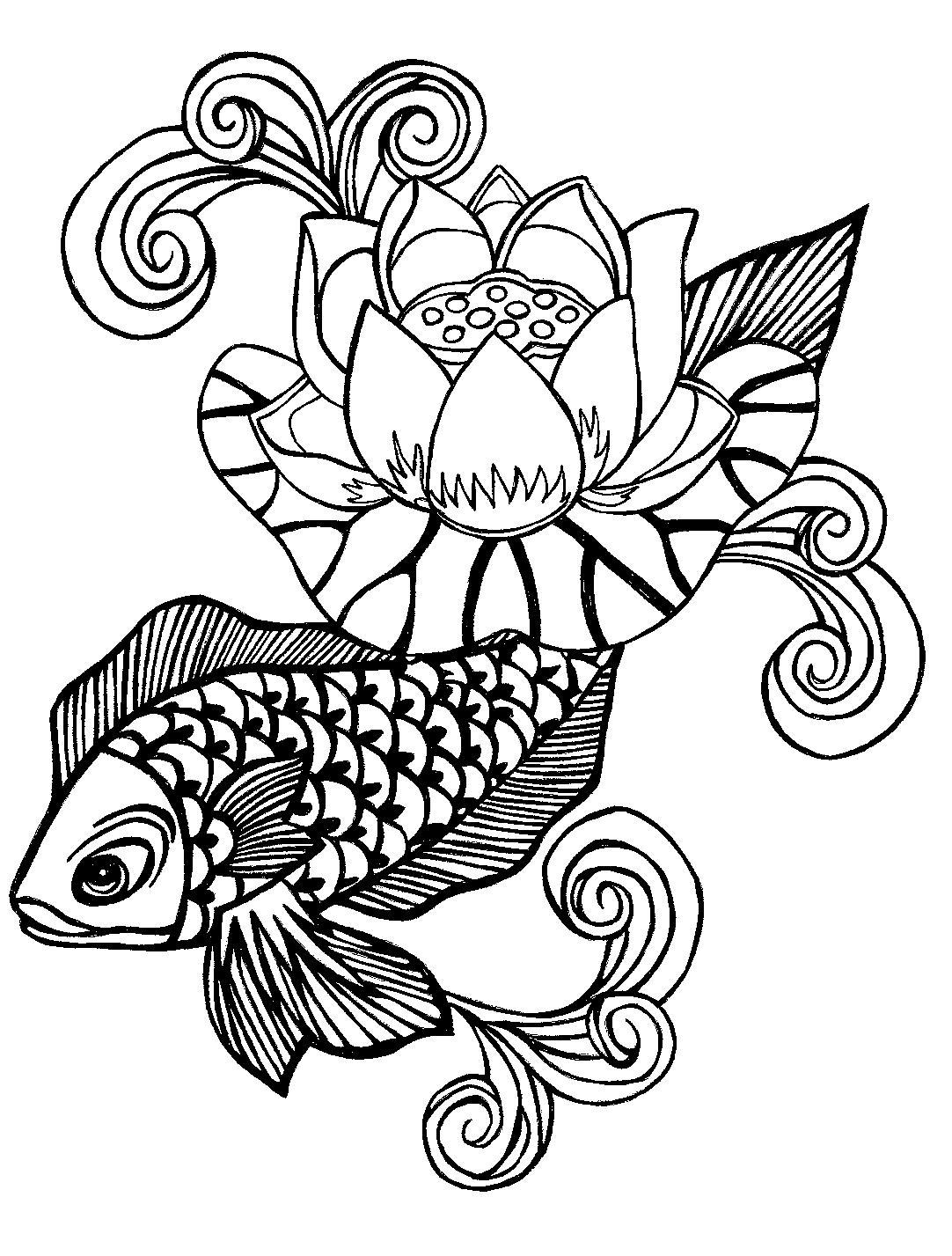 Free Samoan Flower Tattoo Download Free Clip Art Free