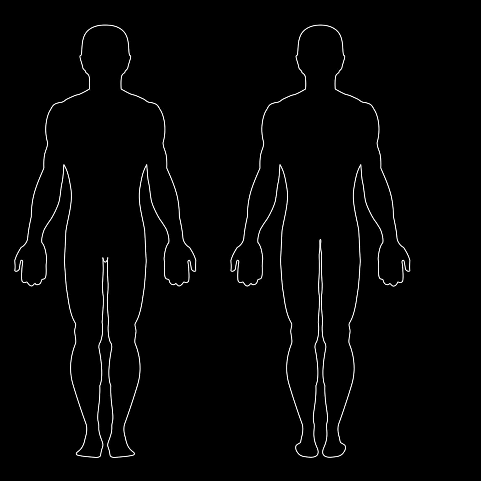 Colon, Rectum and Anus: Anatomic, Physiologic and Diagnostic