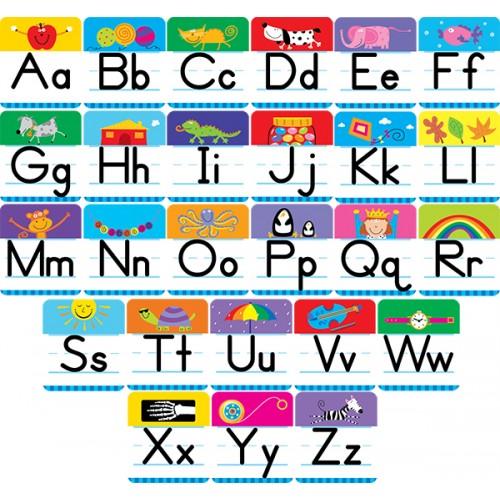 Number Names Worksheets printable alphabet letters upper and lower case : Worksheets. The Alphabet. Laurenpsyk Free Worksheets and Printables