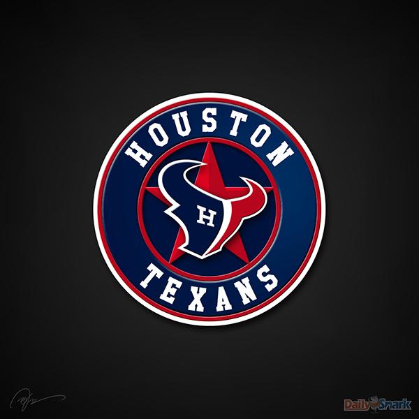 houston texans logo | free download clip art | free clip art | on