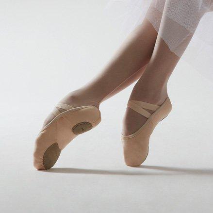 Shoes Women Capezio