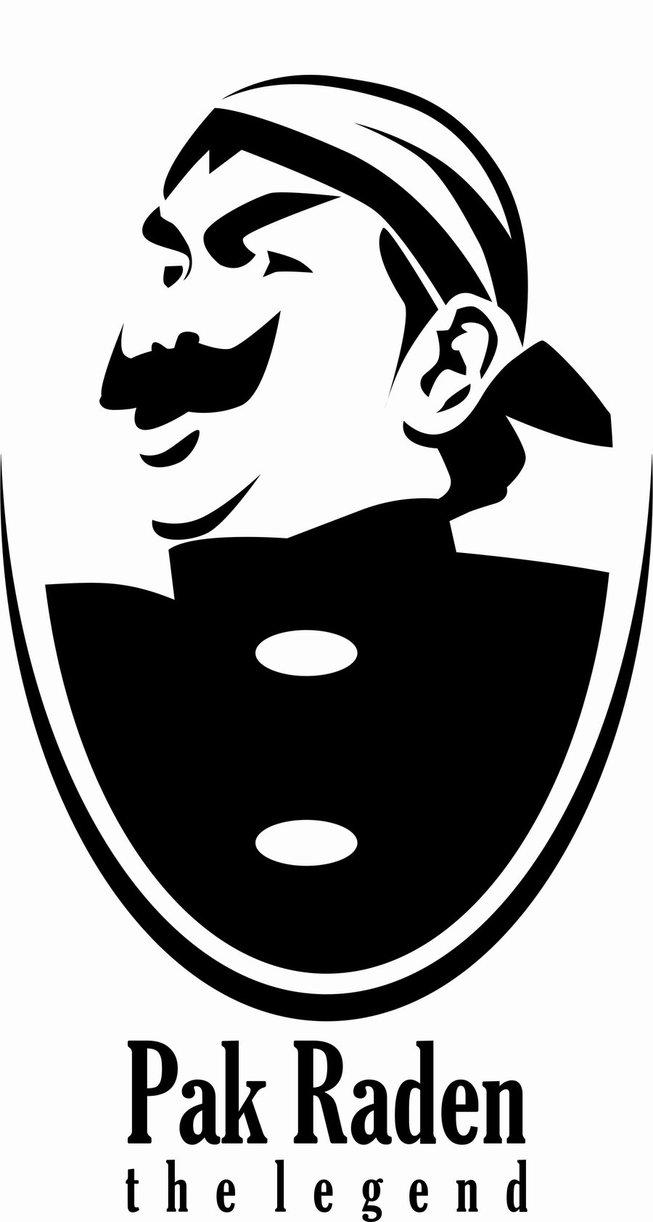 free kumis vector download free clip art free clip art