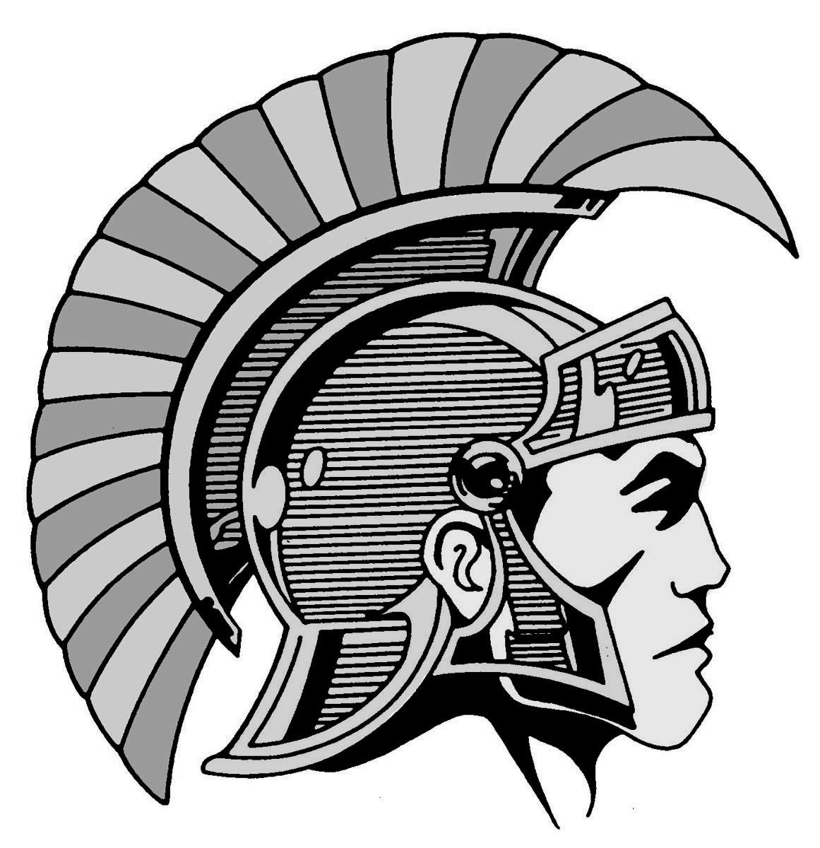 Free Trojan Head Download Free Clip Art Free Clip Art On