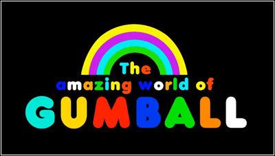 amazingworldofgumballlogo