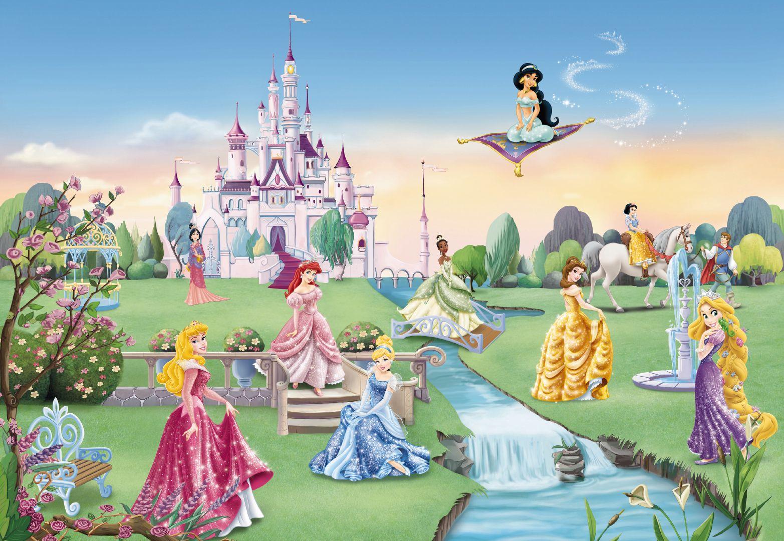 Free Princess Castle Download Free Clip Art Free Clip