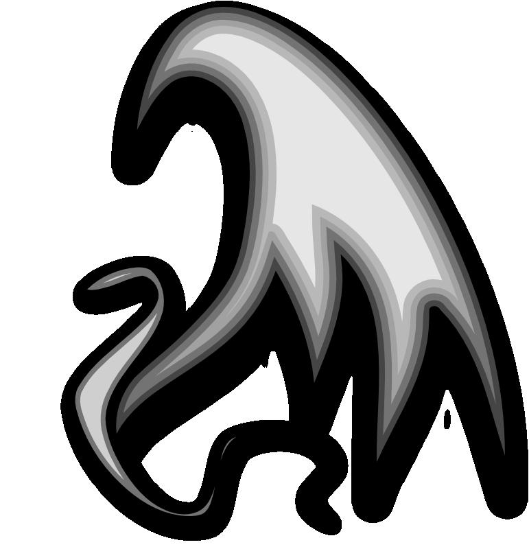 Clipartist Net Clip Art Worm 13 Black White Line Art Name