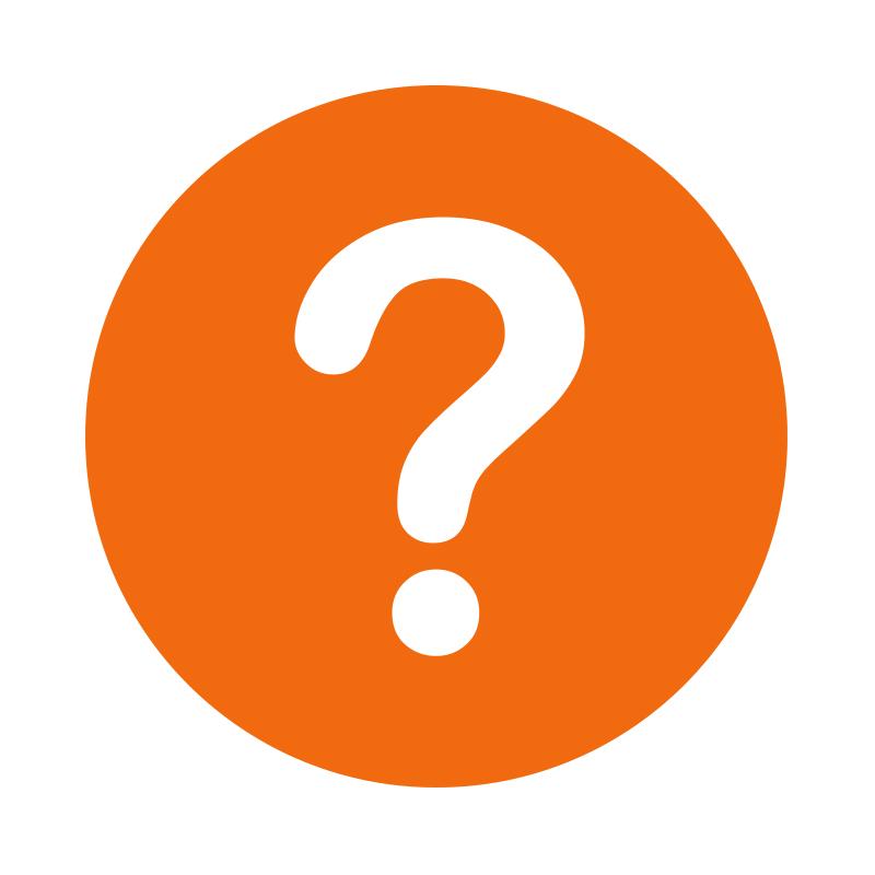 free orange question mark download free clip art free