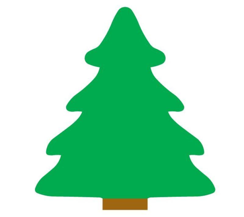 free christmas tree artwork  download free clip art  free scrapbooking clip art halloween images scrapbook clip art free