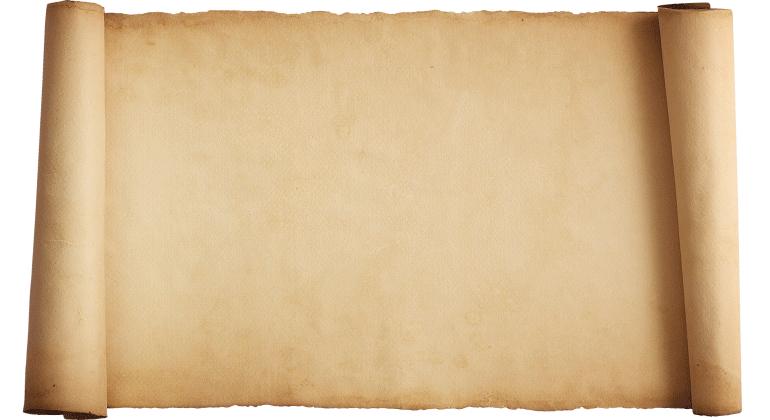 free parchment background | free download clip art | free clip art