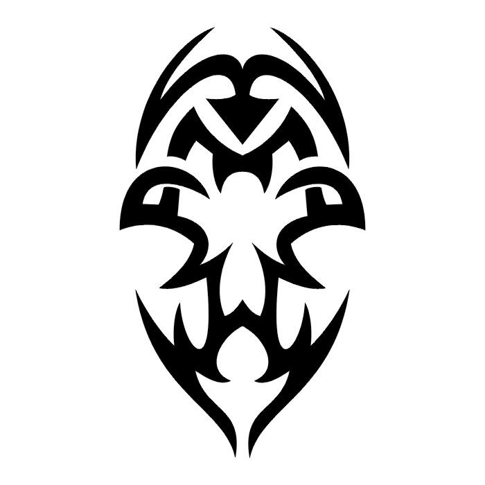 Free Grim Reaper Graphics Download Free Clip Art Free