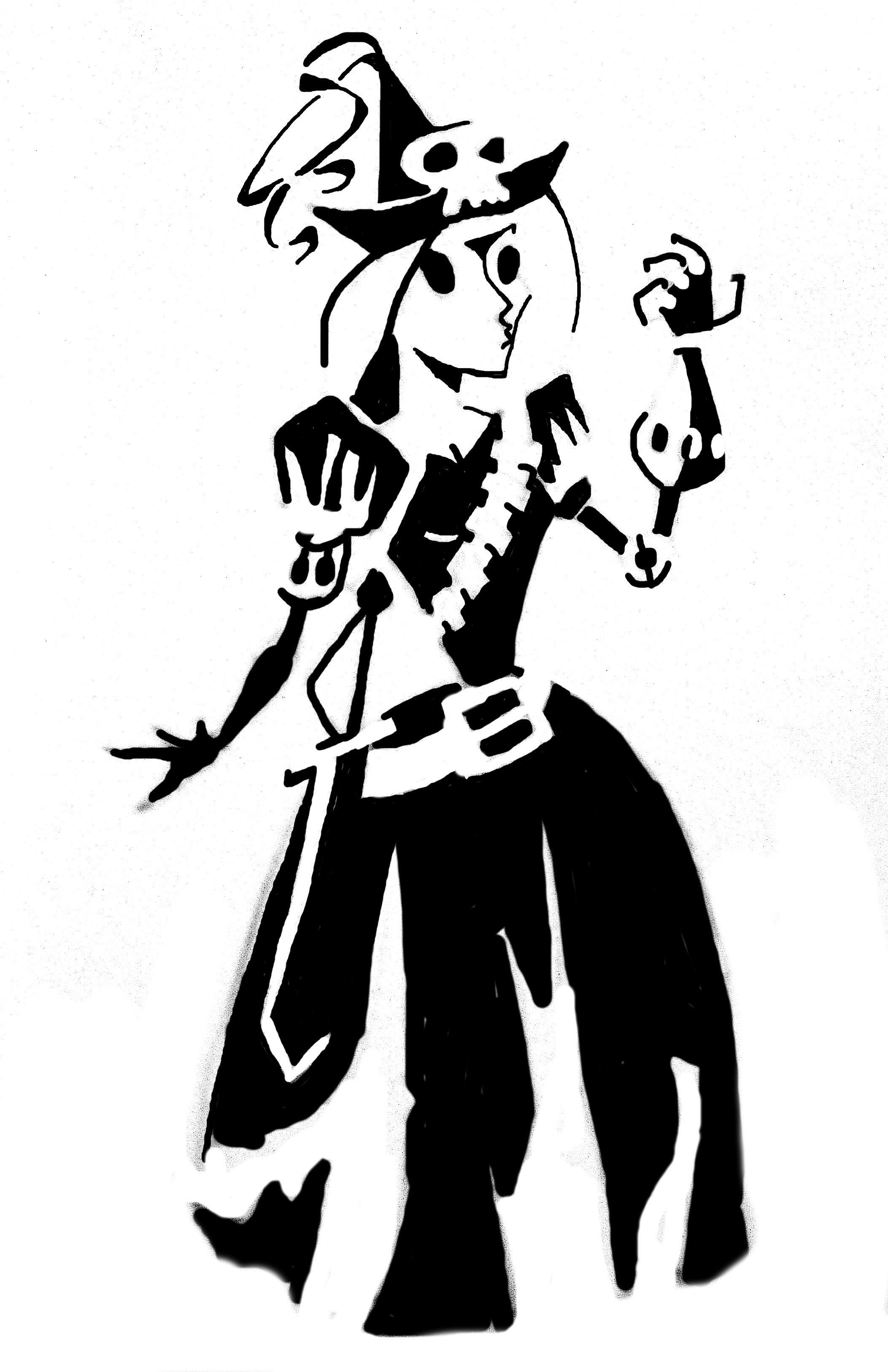 Free Pirate Ship Stencil Download Free Clip Art Free