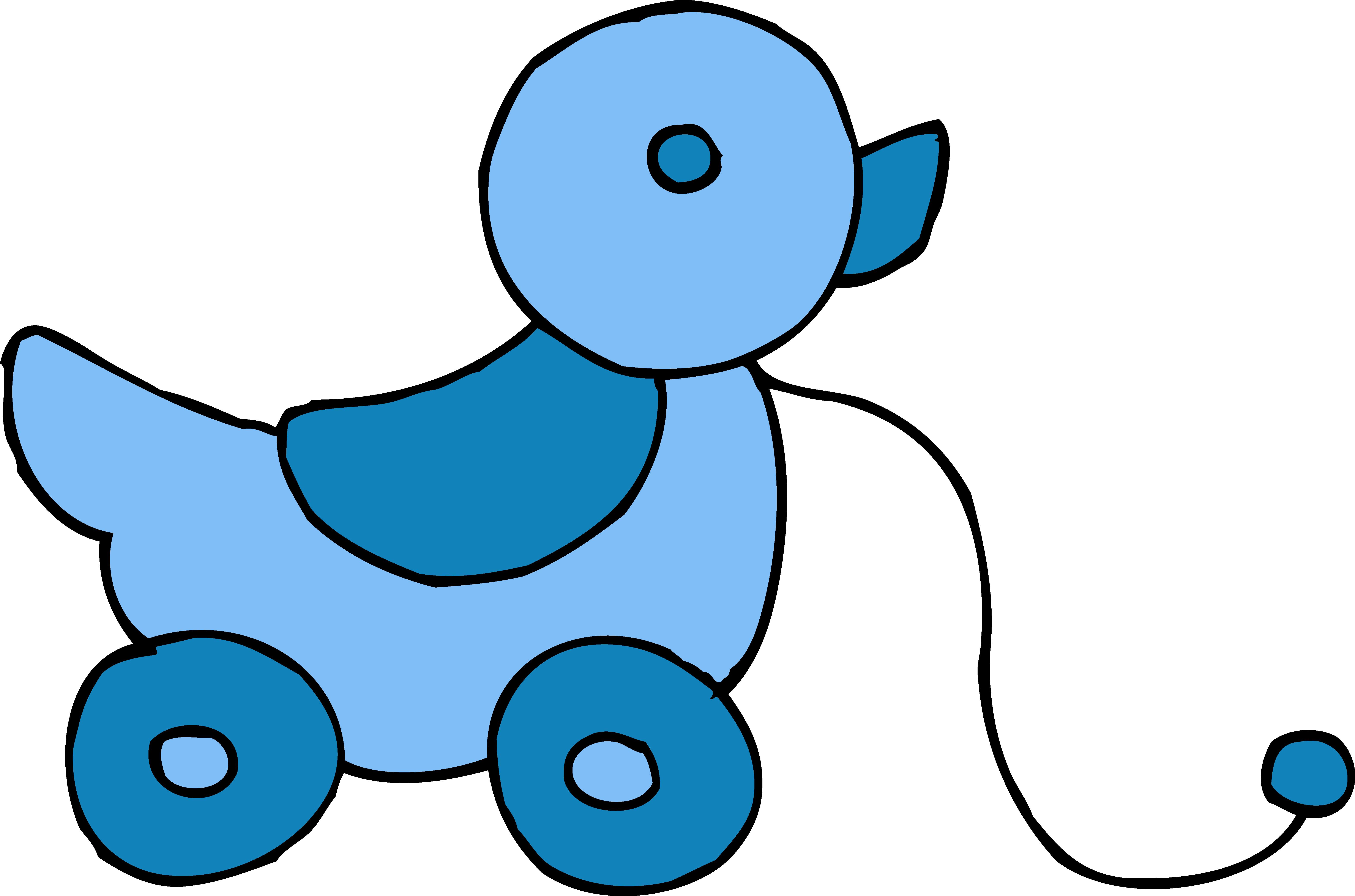 Jouets pour bébé Photos Téléchargement gratuit Clip Art Clip Art gratuit
