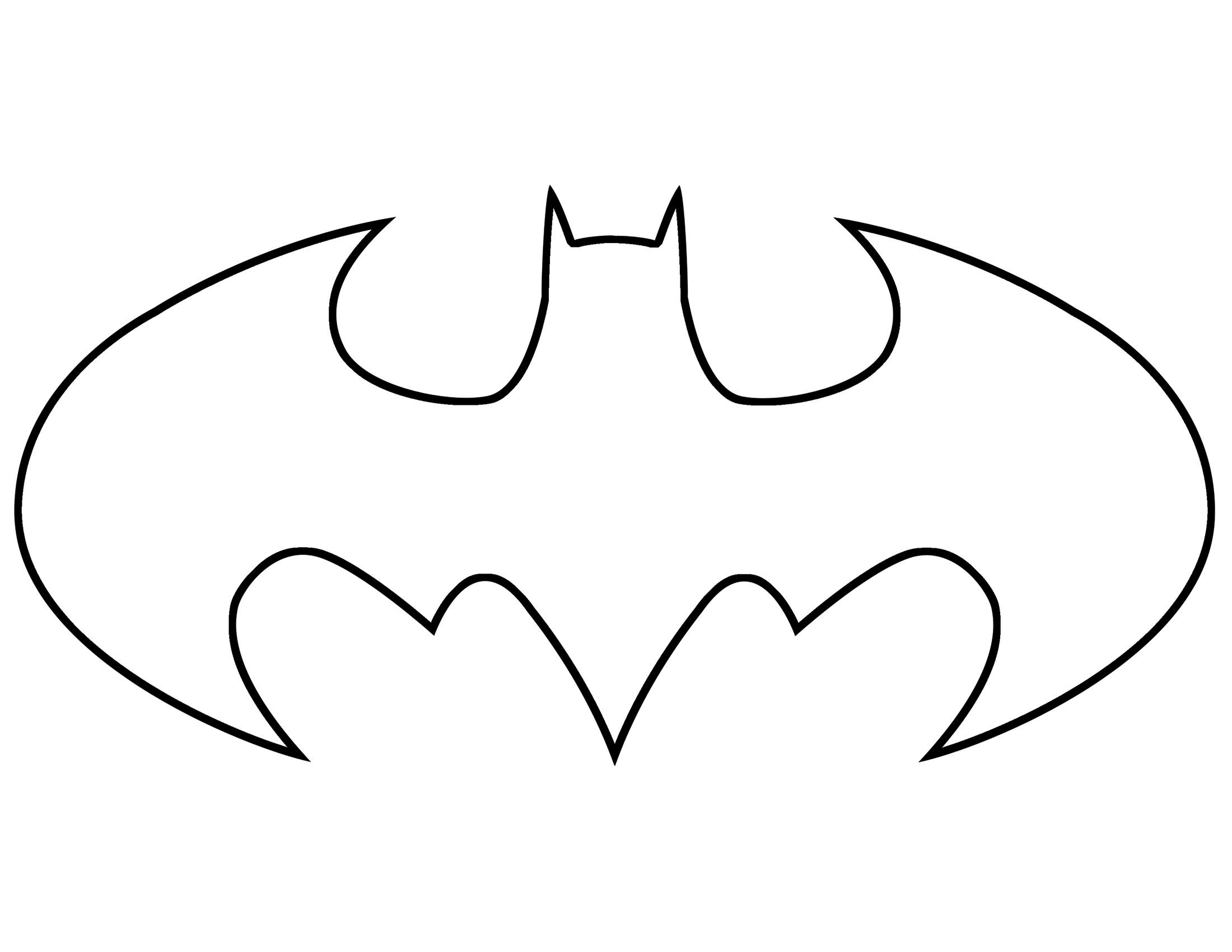 Free Printable Batman Download Free Clip Art Free Clip Art On