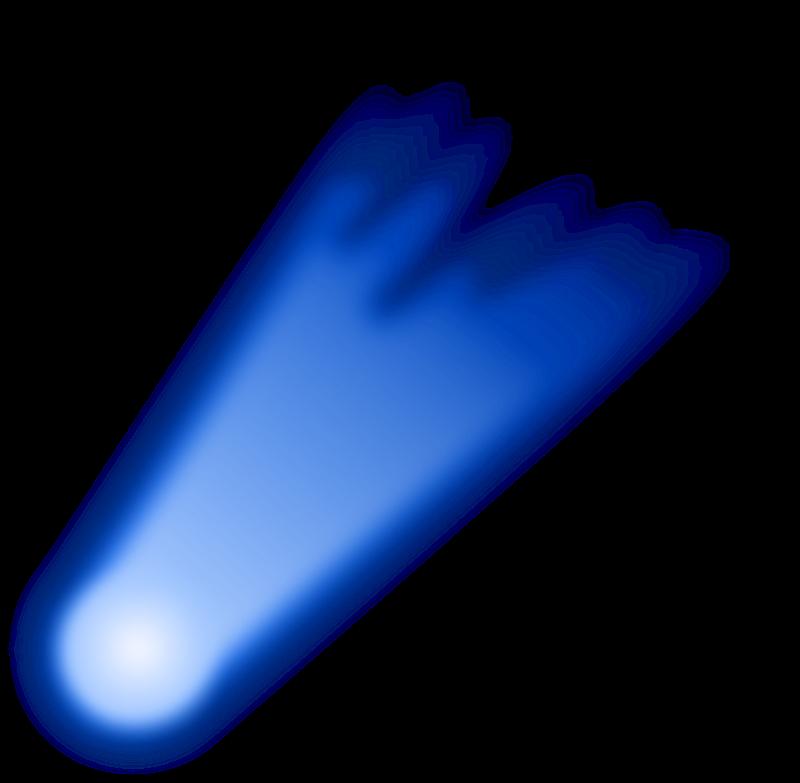 Free Fireball Clipart Download