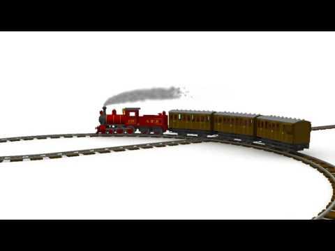 Free Animated Train Download Free Clip Art Free Clip Art