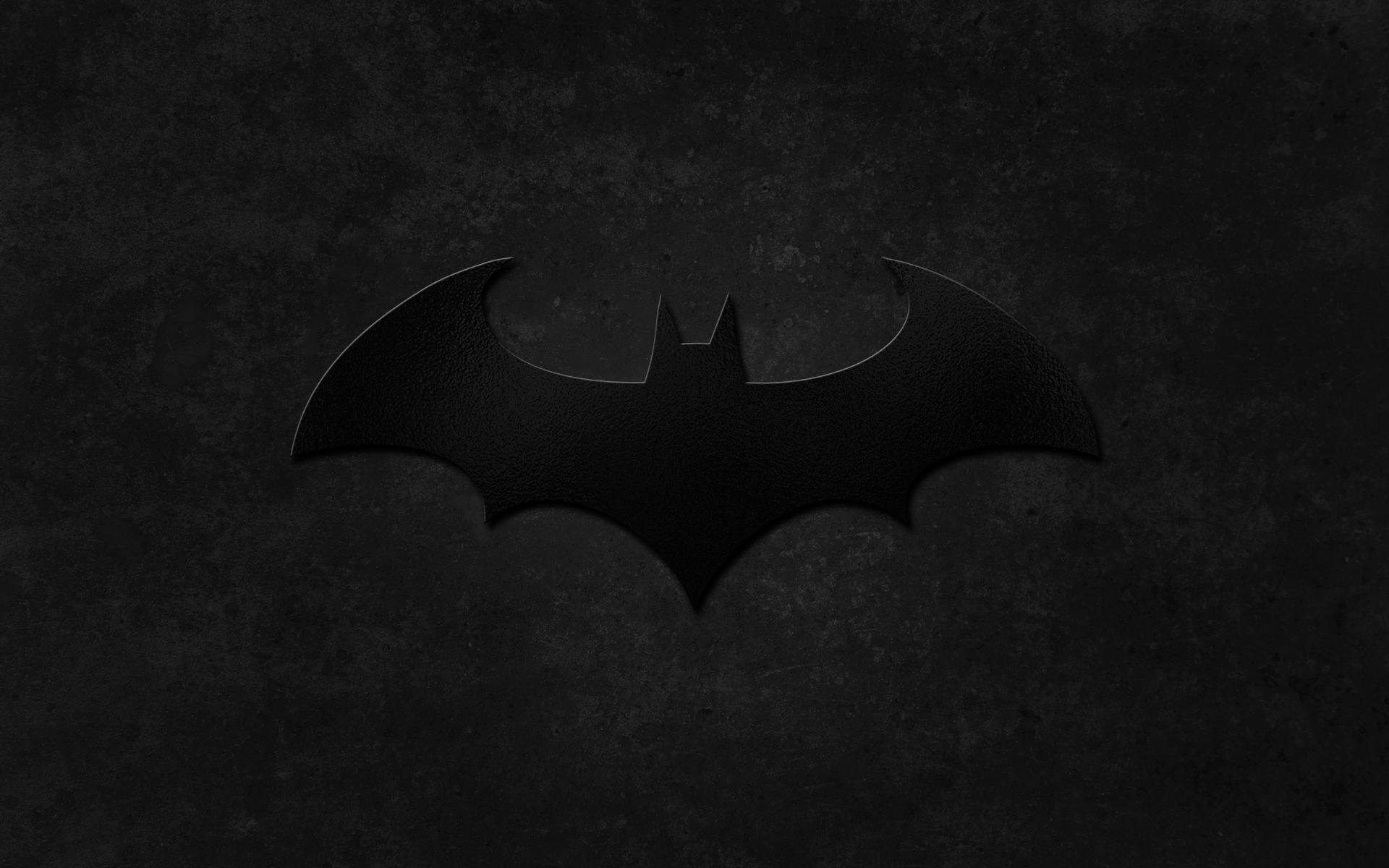 Free Batman Logo Wallpaper Download Free Clip Art Free Clip Art