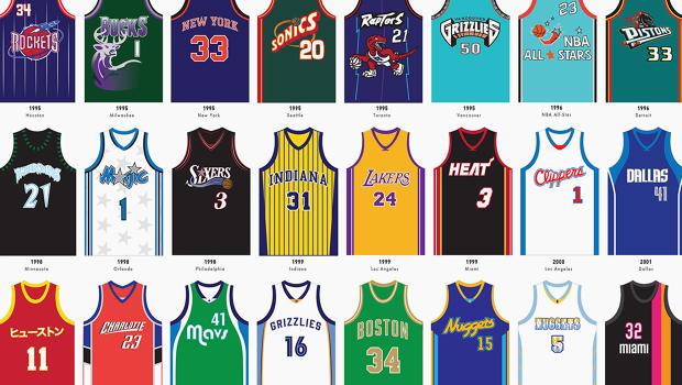 Free Basketball Jersey Design, Download Free Clip Art ...
