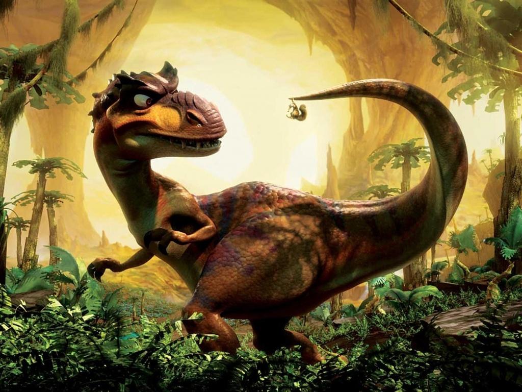 Free Dinosaurs Cartoon Download Free Clip Art Free Clip