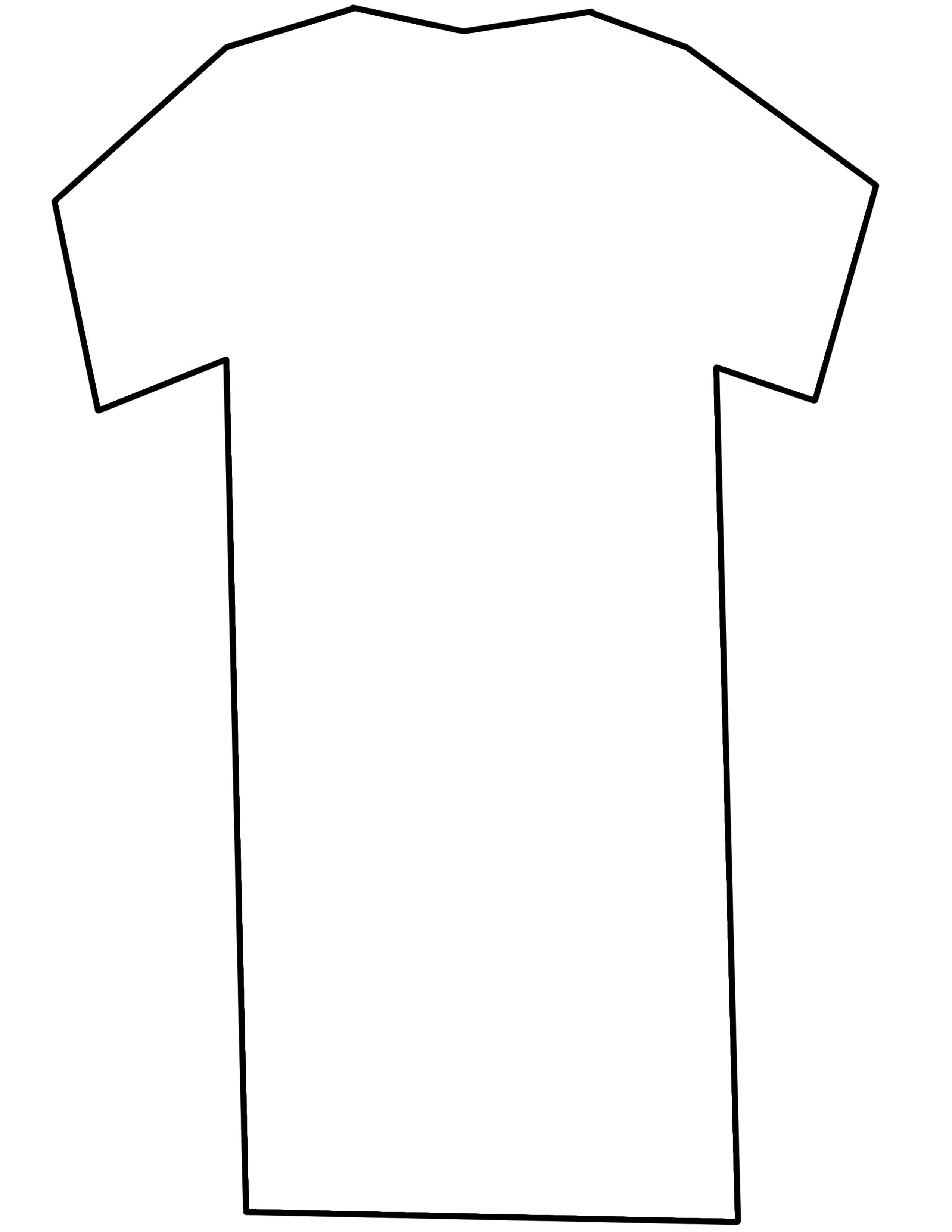 free t shirt printable  download free clip art  free clip