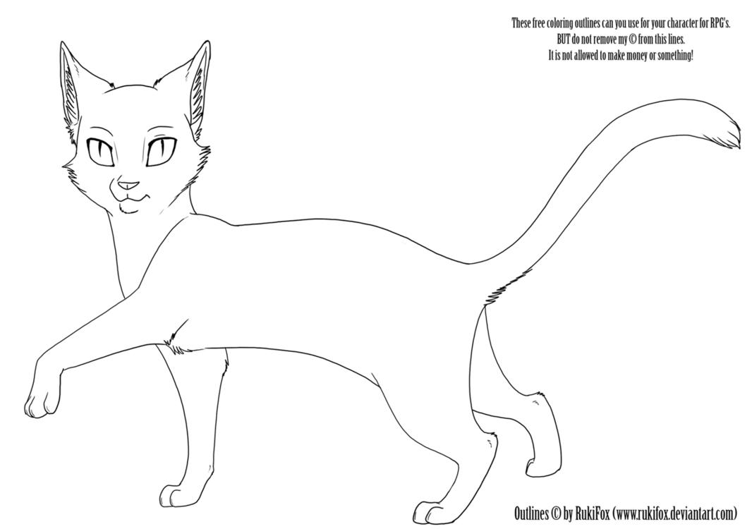 Free Template, Cat Art  Clip Free Art, Free Clip Download