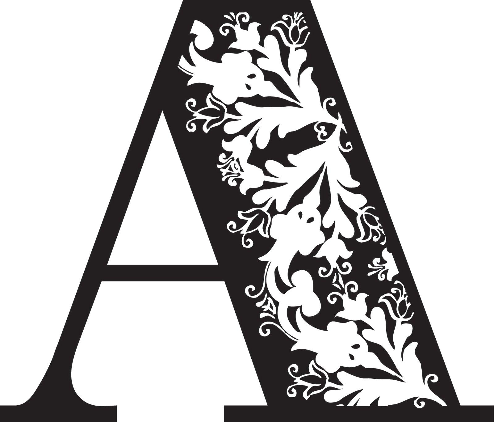 kcMKoEMki Varsity Letter Template Free on varsity font, christmas template free, carousel template free,