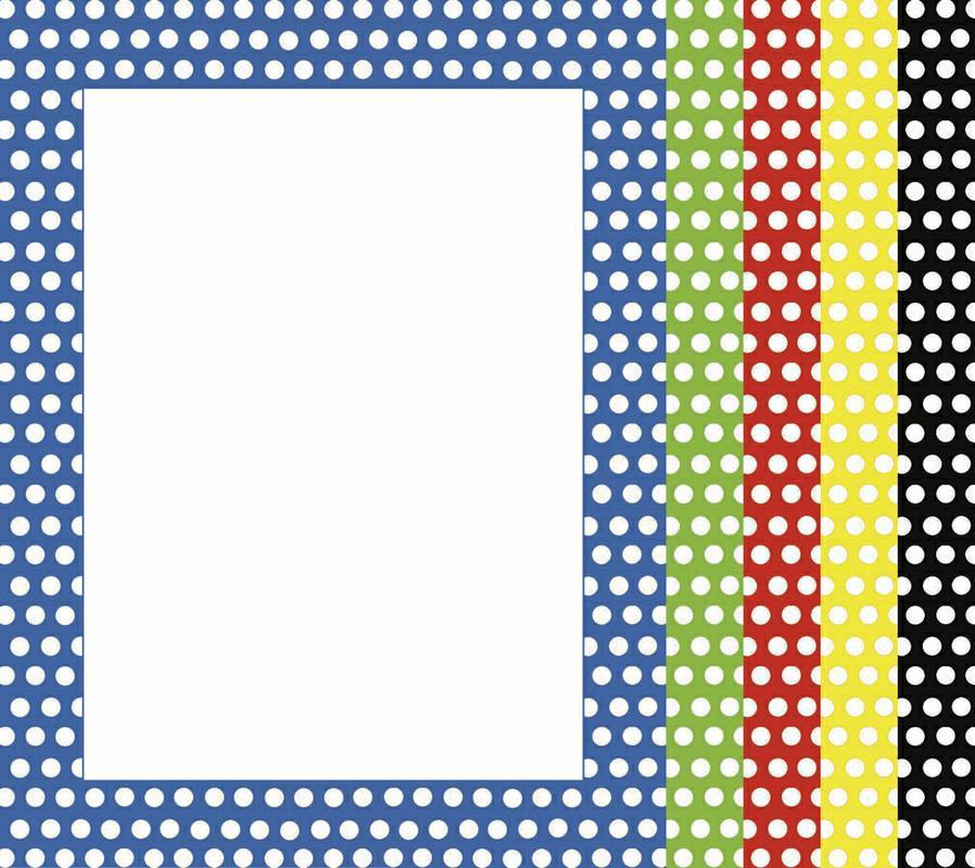Decorative Printer Paper - Specialty Printer Paper