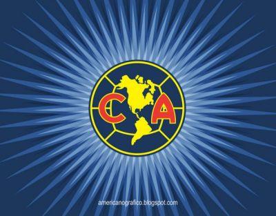 Free Club America Logo Download Free Clip Art Free Clip