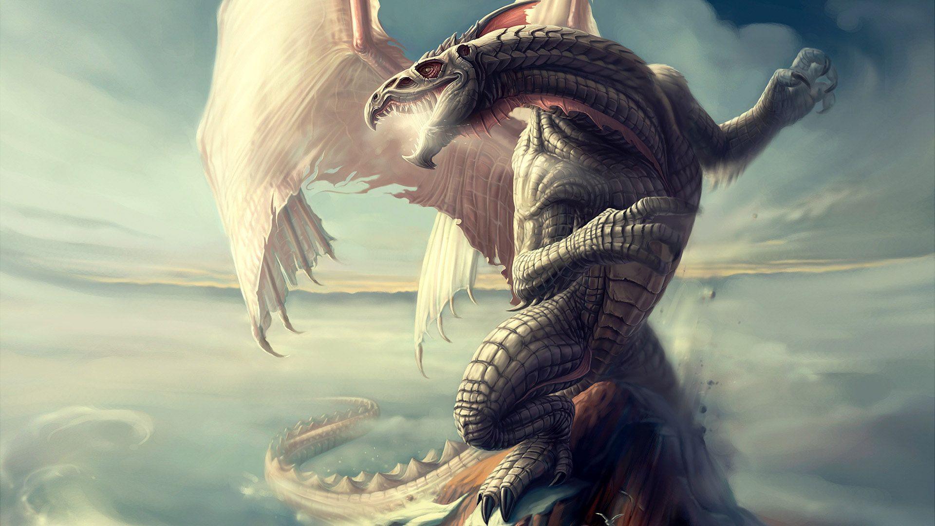 Free Dragon Image Free Download Download Free Clip Art Free Clip