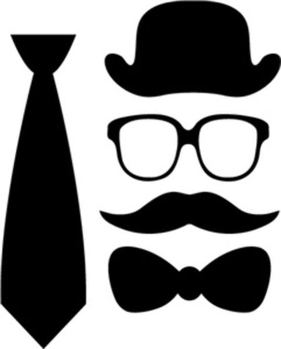 Free moustache download free clip art free clip art on - Moustache dessin ...