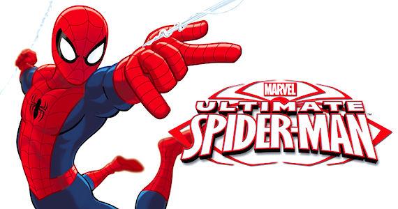 Free Spiderman Cartoon, Download Free Clip Art, Free Clip ...