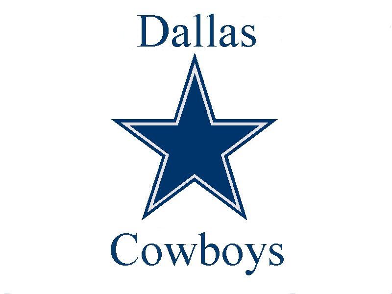 Our Dallas Cowboys page
