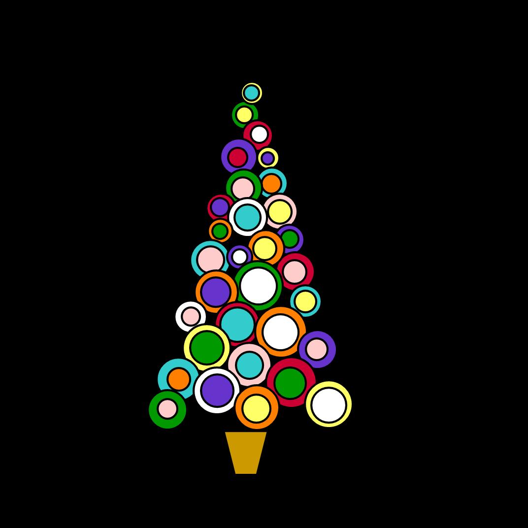 Free Microsoft Art Gallery, Download Free Clip Art, Free ...