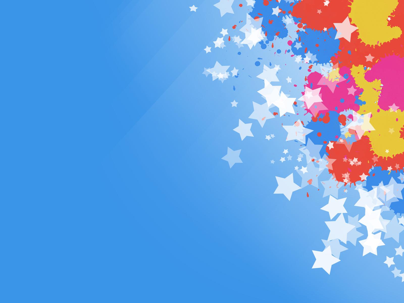 free celebration images free  download free clip art  free free fireworks clipart image free fireworks clipart downloads