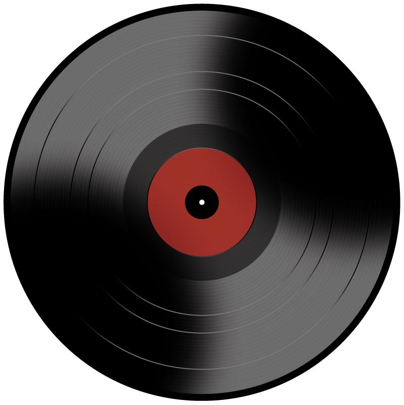 Free Vinyl Images Download Free Clip Art Free Clip Art