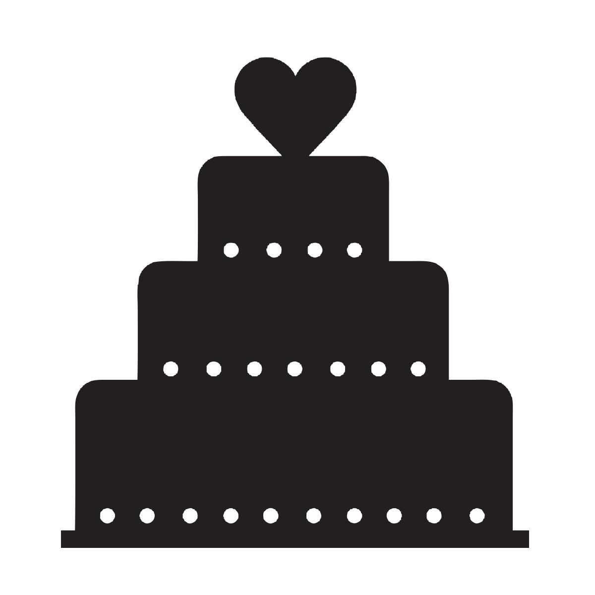 free bridal clipartpng download free clip art free clip