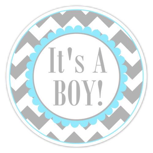 Free Its A Boy, Download Free Clip Art, Free Clip Art on ...