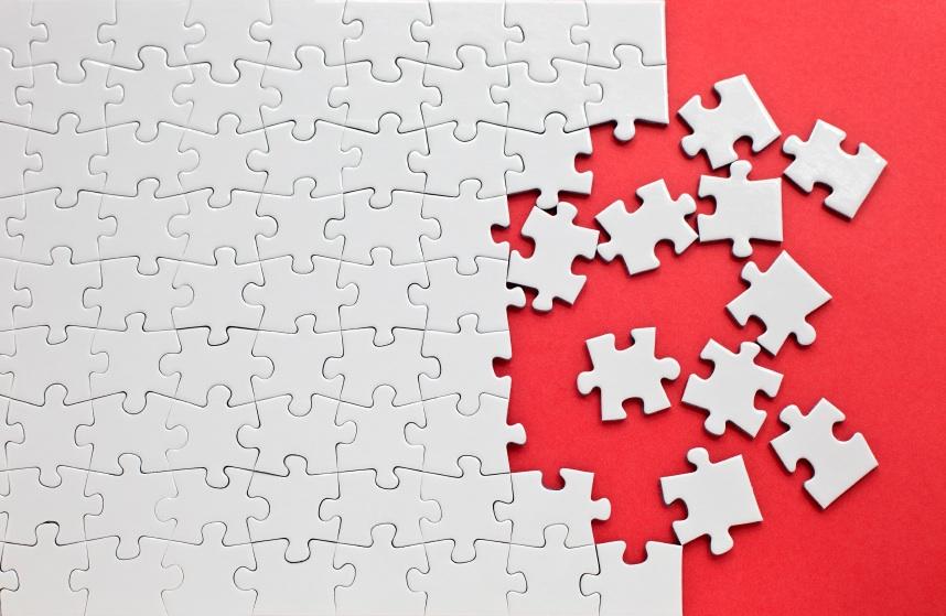 Puzzle Modernpastor Com