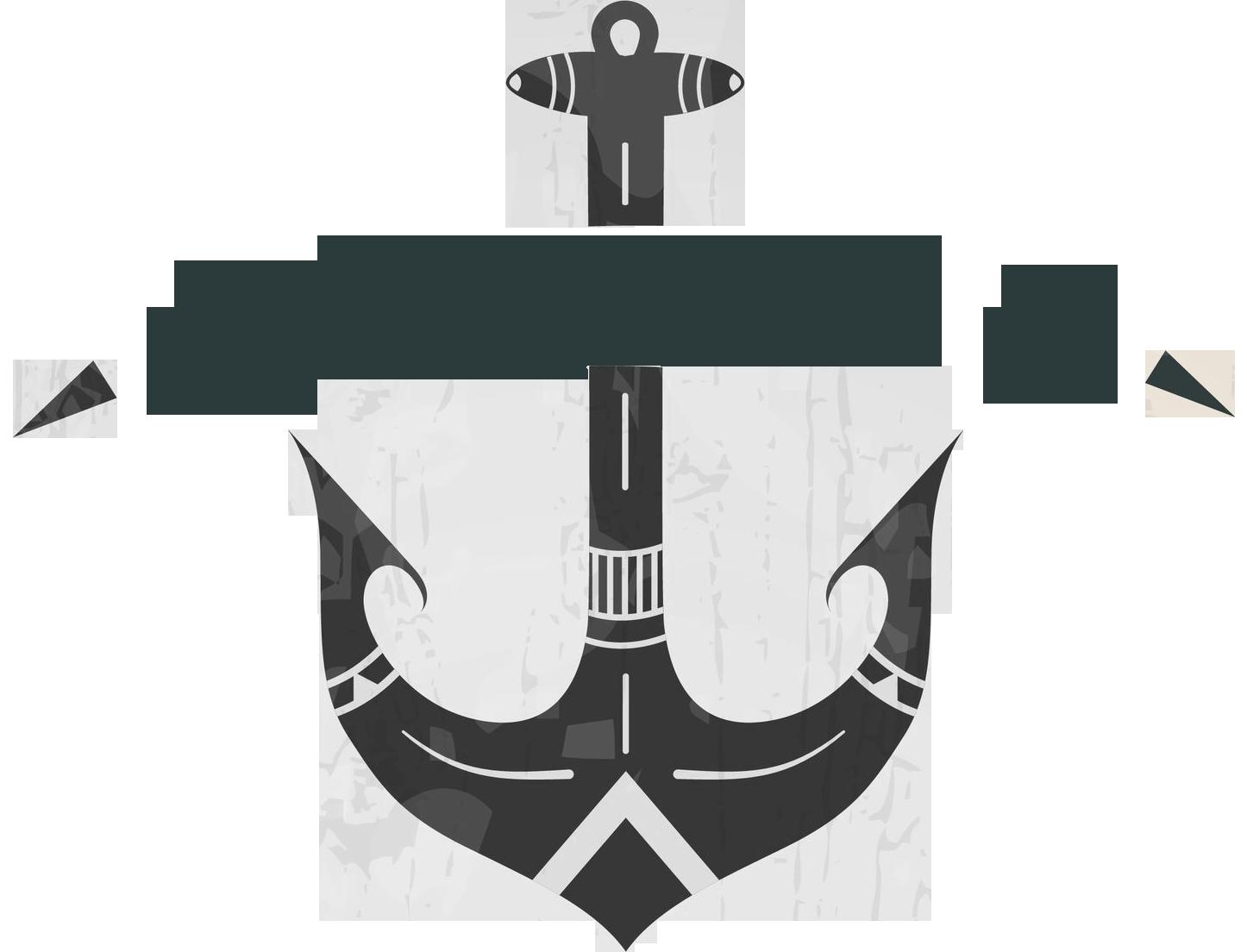 Anchor Greater Portland Bible Church