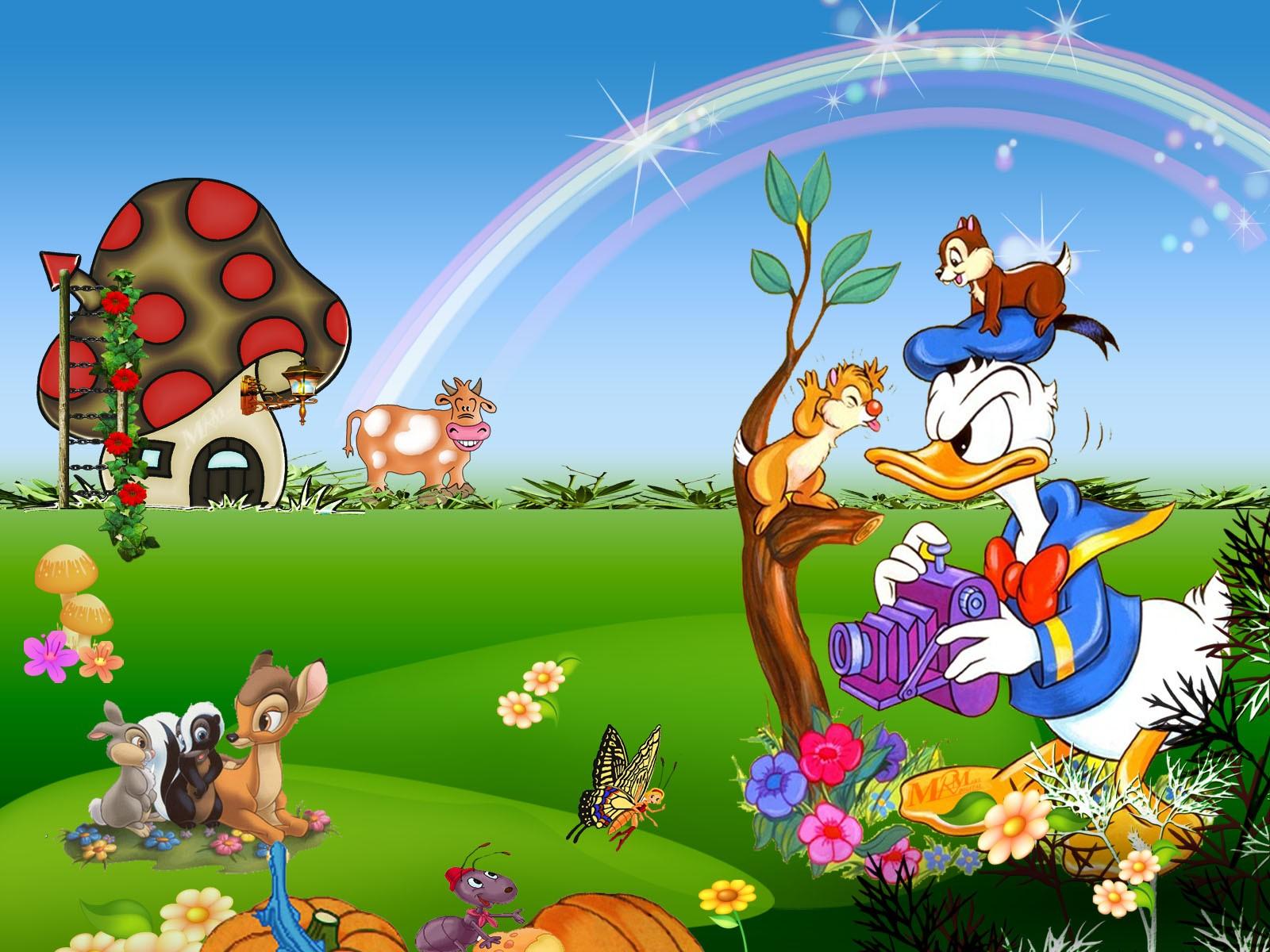 Free Full Cartoon Movies free cartoon picture, download free clip art, free clip art