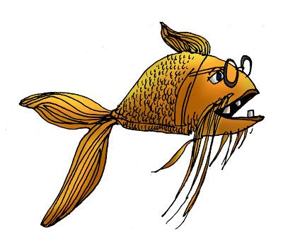 Unduh 98 Koleksi Gambar Animasi Ikan Cupang HD Terpopuler