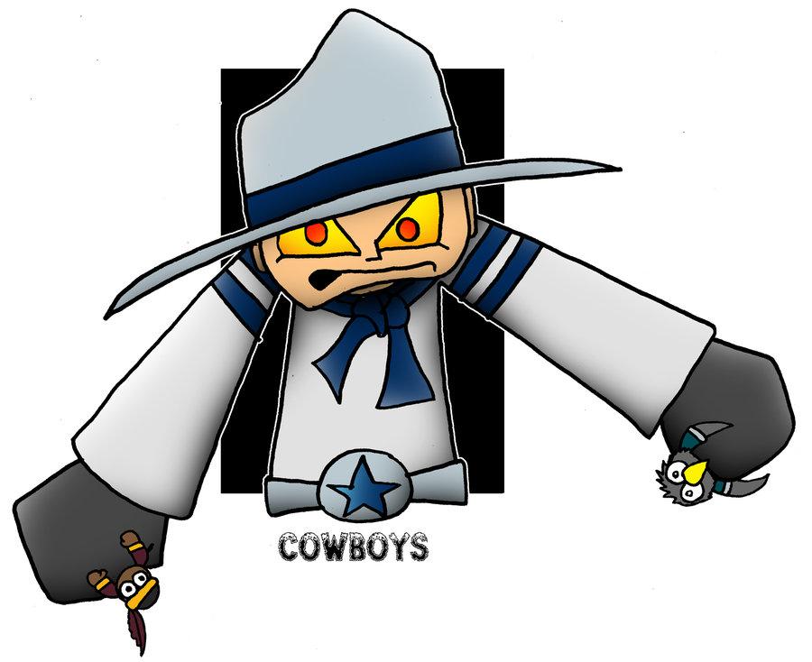 Free Cowboys Cartoon Download Free Clip Art Free Clip