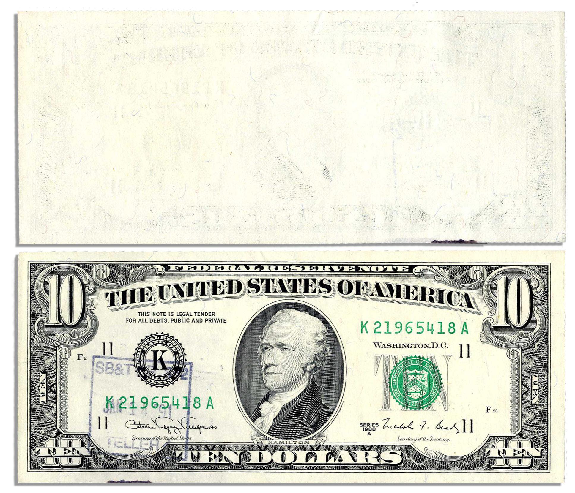 20 Dollar Bill Clip Art – Jerusalem House