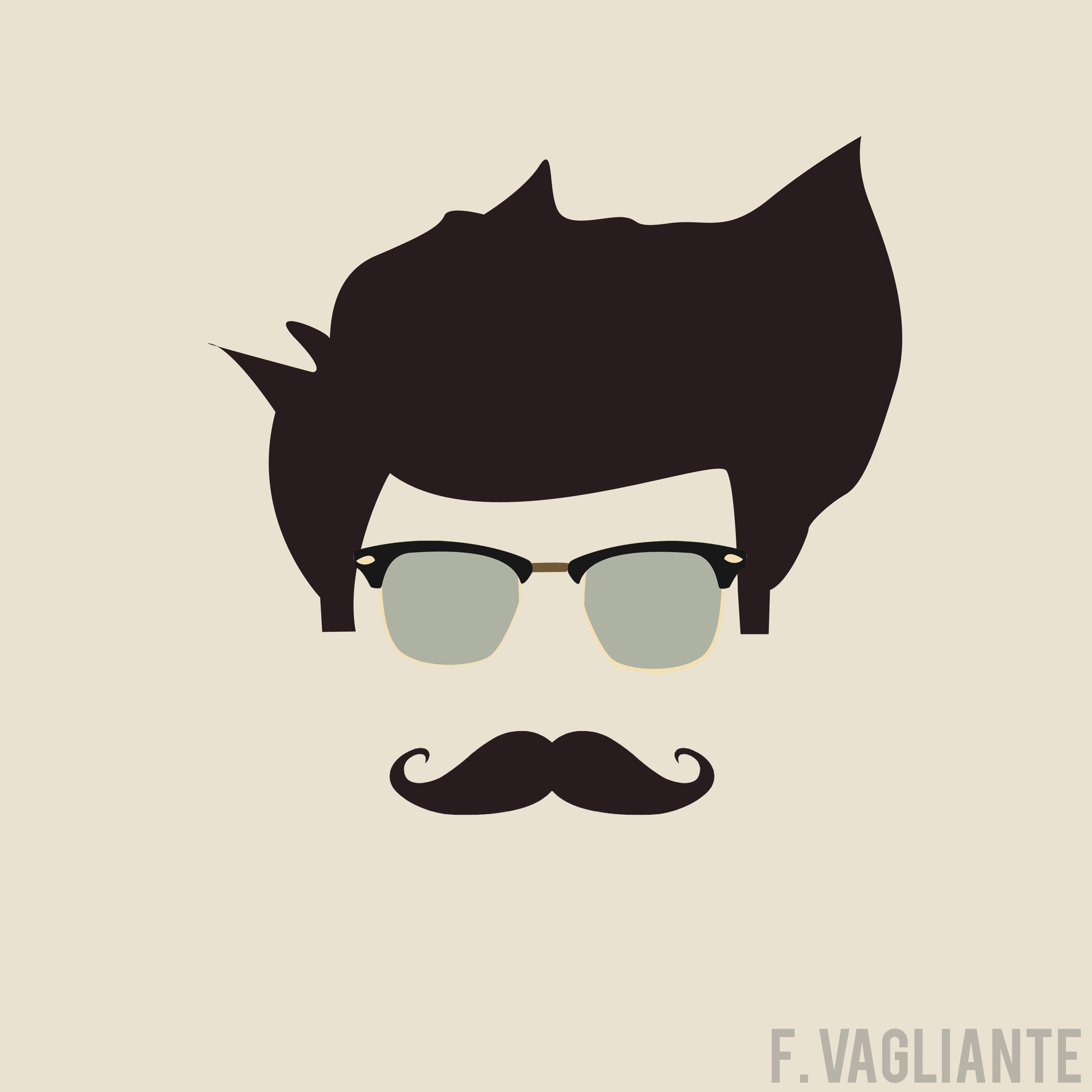free moustache download free clip art free clip art on