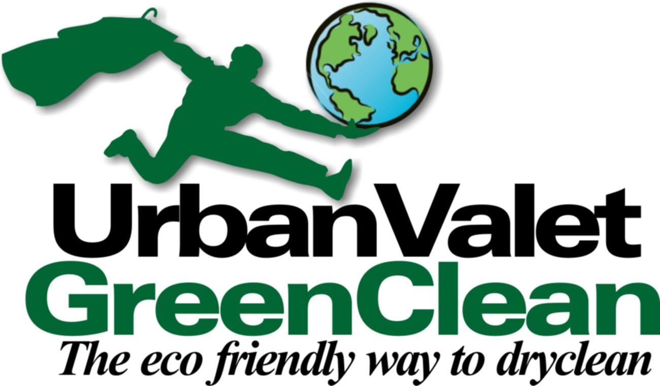 Urban Valet Dry Cleaners Buffalo Ny Green Clean Full