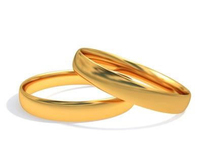 Vector Wedding Rings Free Download Clip Art Free Clip Art